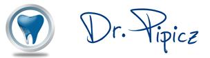 Dr. Pipicz Sándor fogszakorvos